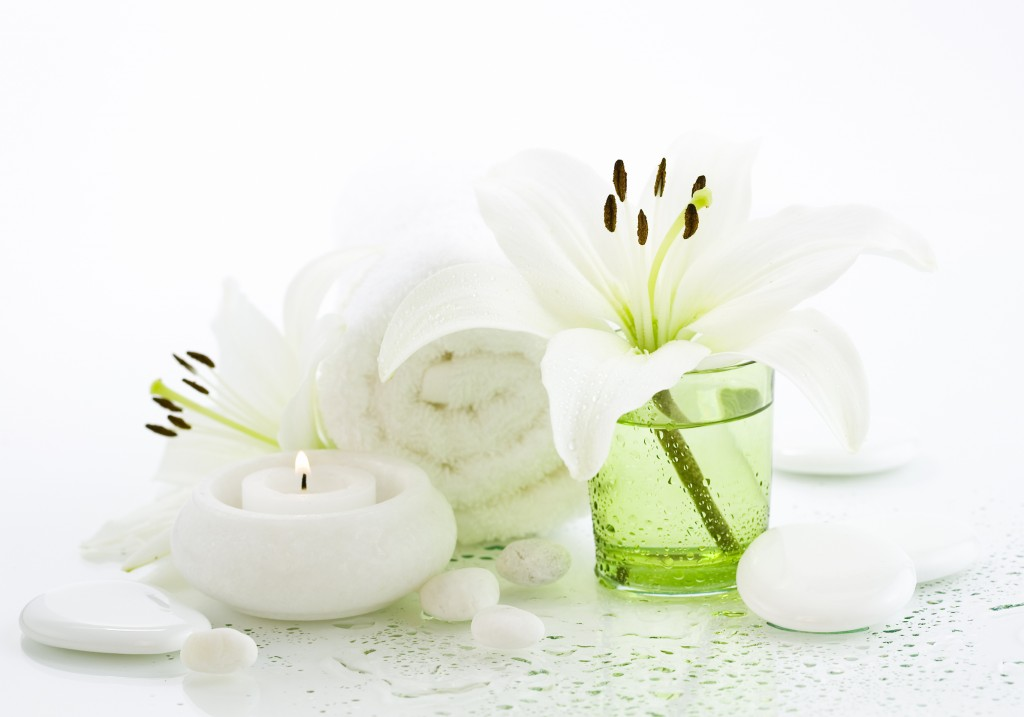 green massage therapy in madison