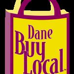 Logo-no-url_rgb_dbl