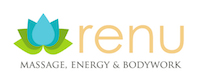 Renu Massage, Energy & Bodywork in Madison