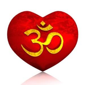 heart chakra reiki energy healing