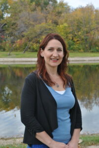 Heidi Board Certified Licensed Massage Bodywork Therapist and Certified Cupping Therapist