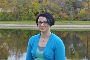 Magdalena Licensed Massage and Bodywork Therapist