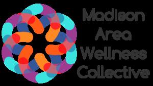MAWC logo cropped