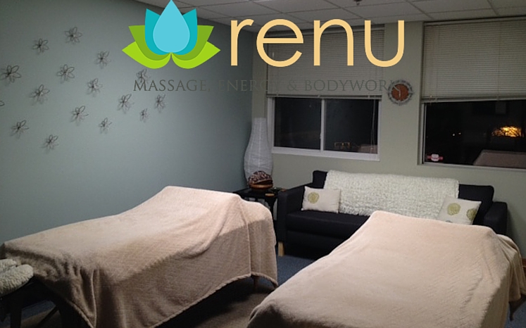 renu-couples-massage-madison-with-logo