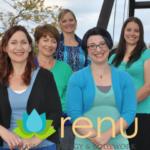 renu-massage-therapists-madison-staff
