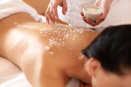 salt-scrub-treatment-renu-madison