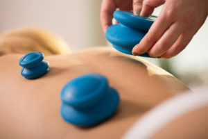 silicone-cupping-therapy-renu-madison