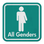 transgender-all-genders-sign-renu-massage-madison