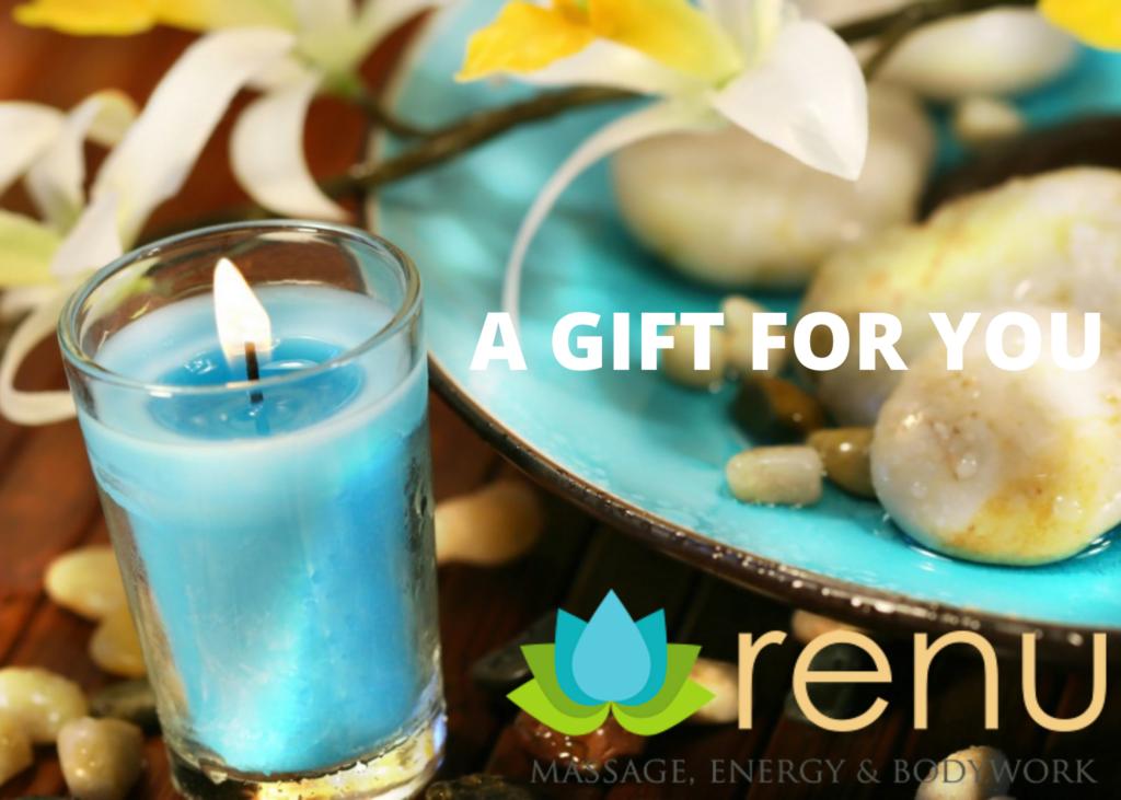 Renu-massage-gift-certificate-greenway-station-middleton
