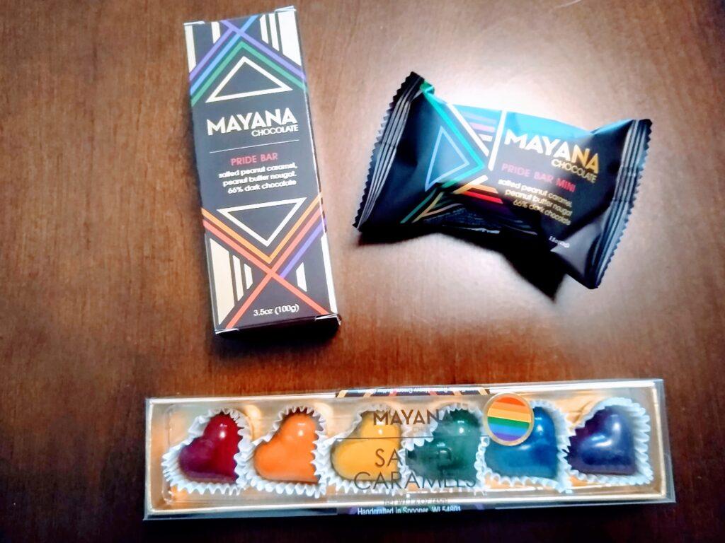 Mayana-Pride-Chocolates-Renu-Massage-Greenway-Station